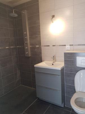 Modernisez votre salle de bains ! GRENOBLE Découvrez la société ROMI PLOMBERIE à Grenoble, Plombier à Grenoble spécialiste en plomberie et chauffage sur Grenoble. Dépannage, installation, rénovation de salle de bains Grenoble .ROMI PLOMBERIE intervient ch