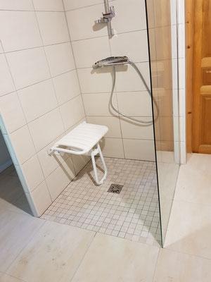 Grenoble Garantie chauffe eau électrique installé par notre entreprise.