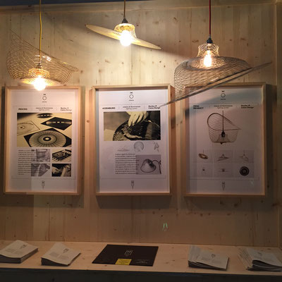 Caino-Design-Triennale-Milano-2016