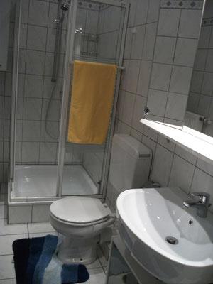 Mit WC