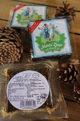 Käse aus Teningen