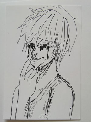 さそあ_どろ黒の(2)