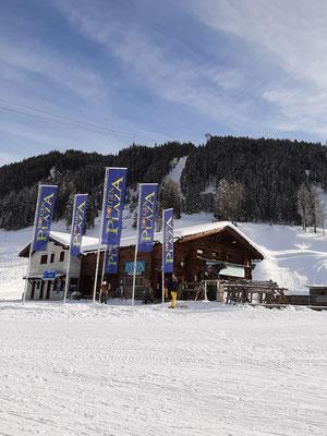 Jakobshorn Davos