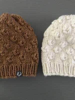 Mütze KNOTS