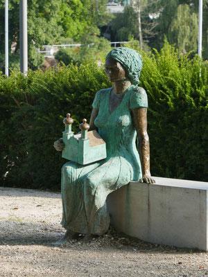 Miss Rheinfelden