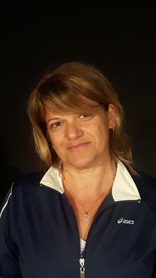 Sara Pascali