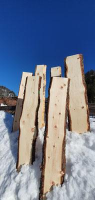 Zirbenholz Bretter Kaufen