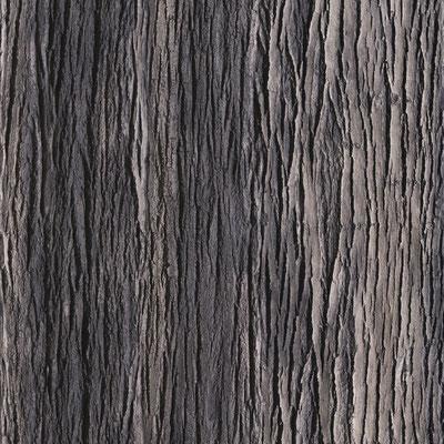 GFK Baumrindenwand Amazon basalt