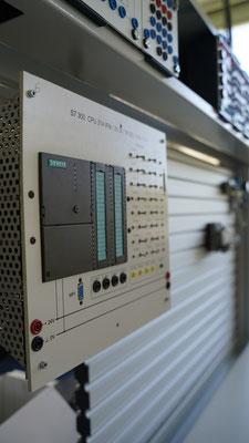 Elektropneumatiklabor3