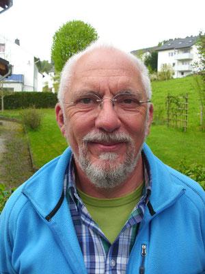 Hermann Scholz (Beisitzer)