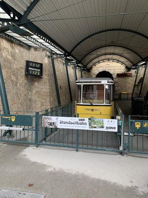 Station Körnerplatz (Loschwitz)