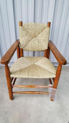 fauteuil P.Jeanneret