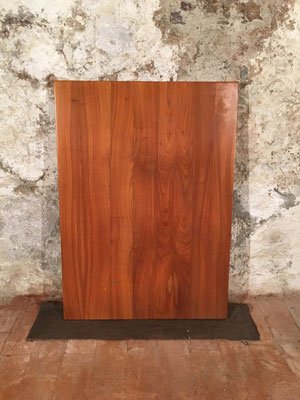 Kirschbaum, 125 x 90cm