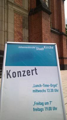 Hey, verwöhn dich! - Auszeiten in Düsseldorf- achtsammitdir