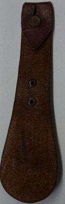 mousqueton porte sabre ww2