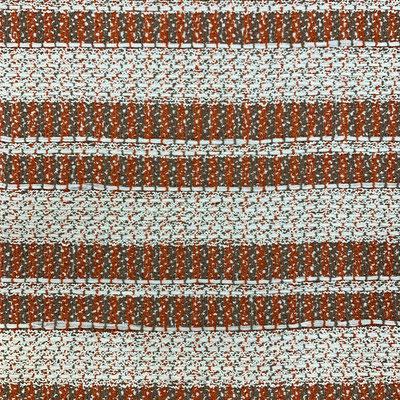 C57402 | Tweed | 140 cm | 490 g | 72% CO, 16% PL, 12% PA