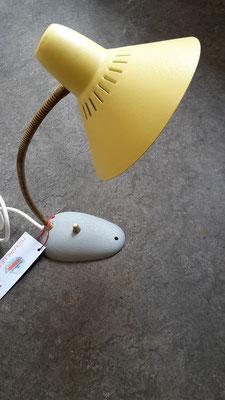 Trouvailles restaurierte vintage Lampe bis 195,-