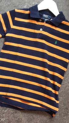 Polo ralph Lauren 8 Y  - 22,-