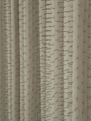 Textiles Gebilde -26, 2019. Fotoprint, limitierte Auflage von fünf Fotos, 30x40 cm © Christian Benz