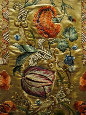 Textiles Gebilde -30, 2020. Fotoprint, 30x40 cm © Christian Benz