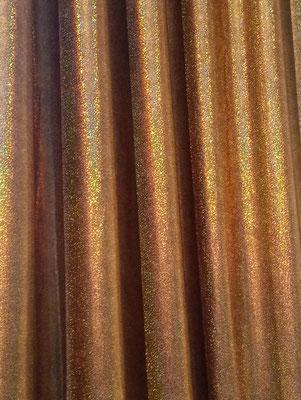 Textiles Gebilde -25, 2019. Fotoprint, limitierte Auflage von fünf Fotos, 30x40 cm © Christian Benz