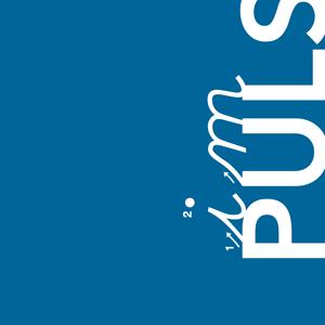 Impuls-Blog für Leben, Führung und Business