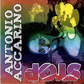 Antonio-Accarino-Stop