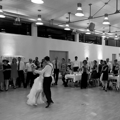 hochzeits-dj; Hochzeit DJ