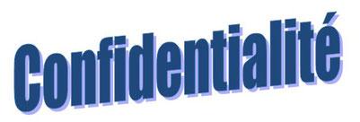 LMC France confidentialité leucémie myeloide chronique coordonnées  donnée protégé