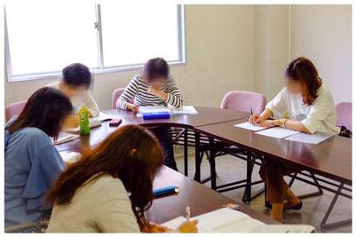 ◆10/14 お片づけ講座キッチン編 佐世保市