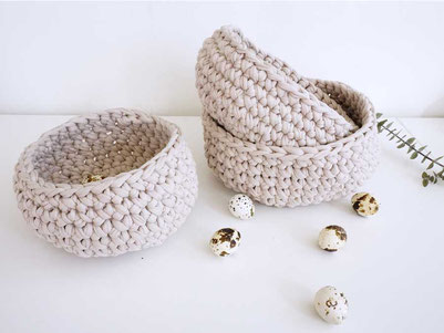 Wooltwist  - Knit with us!