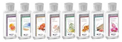 Online Webshop Lampe Berger Parfums