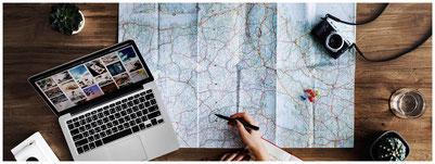 Die Mission von Lokalizar ist einfach: Regionalität.