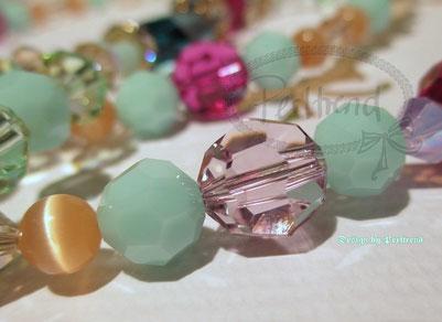 Perltrend, Ocean Antik Pastell