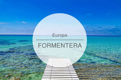Reisetipps, Highlights, Die Traumreiser, Formentera