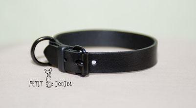 Premium Black (None Swarovski)   7 ЕВРО