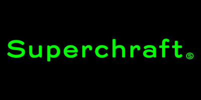 superchraft_logo