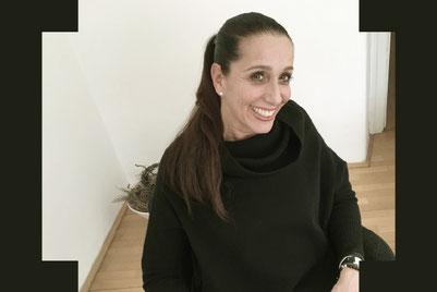Klinische Psychologie / Dr. Marianna Pircher