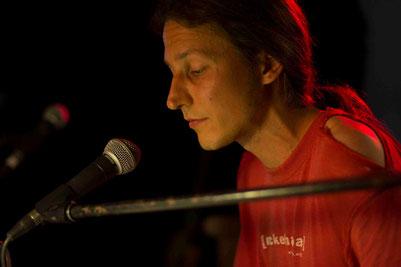 Matthias Boosch