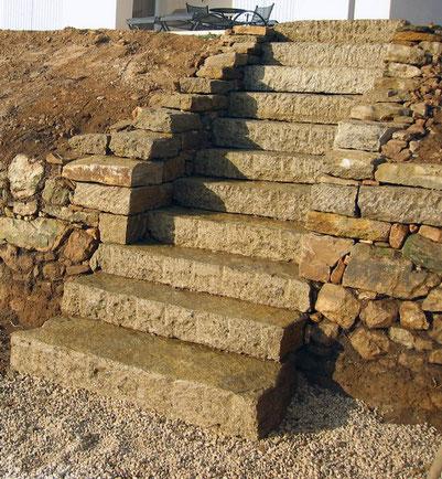 escalier-pierre-seche-restanque-var-83-perpendiculaire