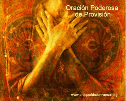 ARCÁNGEL URIEL - ORACIÓN PODEROSA PARA LA PROVISIÓN- RIQUEZA- DINERO- PROSPERIDAD. ABUNDANCIA - PROSPERIDAD UNIVERSAL- www.prosperidaduniversal.org