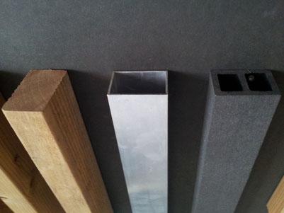terrasse balkon s gewerk h llm hle martin alletsee. Black Bedroom Furniture Sets. Home Design Ideas
