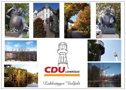 202 Lohbrügge CDU Auftragsarbeit