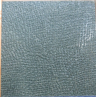 art. 4132 60x60 gres porcellanato 1 sc. verde euro 9 mq.