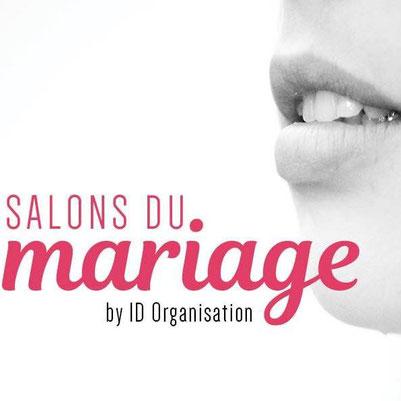 Salon du Mariage à Marseille - 27 et 28 Novembre 2021