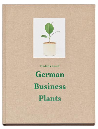 Published by Kehrer Verlag in 2018