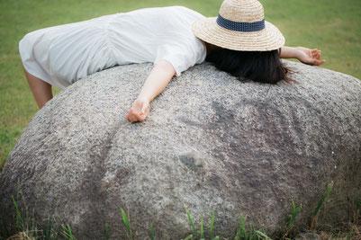 奈良県葛城市の女性