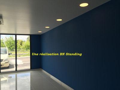 Entreprise de rénovation  95