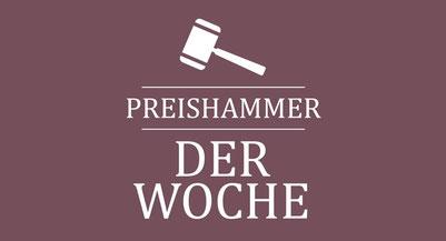 schmuckfactory thomas merkle schmuckwaren
