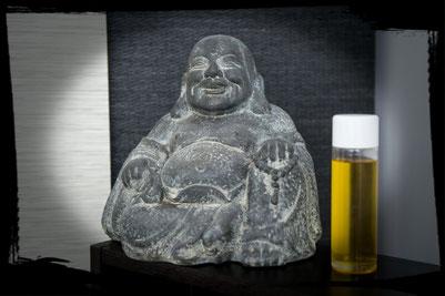 Klassische Massage, Mobile Massage, Massage Praxis in München und  Umgebung